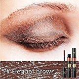 SHERUI Makeup Cosmetic Mascara£¬Eye Lashes Mascara Waterproof Long Fiber Beauty Makeup #07