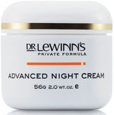 Dr Lewinn's Advanced Night Cream