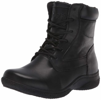Propet Women's Helena Ankle Boot