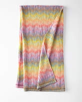 Missoni Home Tatiana Throw