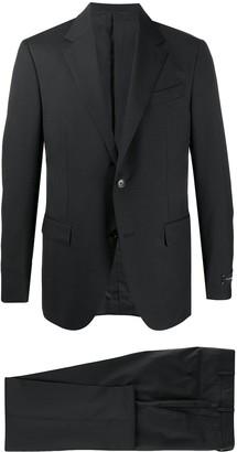Ermenegildo Zegna Two-Piece Formal Suit
