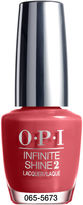 OPI PRODUCTS, INC. OPI In Familiar Terra Tory Infinite Shine Nail Polish - .5 oz.