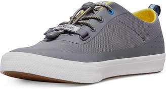 Columbia Men Dorado Cvo Sneakers Men Shoes