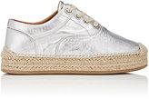 MM6 MAISON MARGIELA Women's Women's Espadrille Sneakers