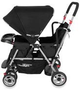 Joovy Caboose Too Ultralight Stand-On Tandem Stroller - Black
