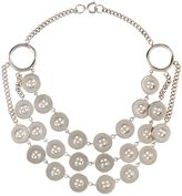 Moschino Jewelry sets