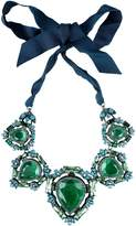 Lanvin Necklaces