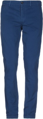 RED EAR JAPAN by PAUL SMITH Casual pants