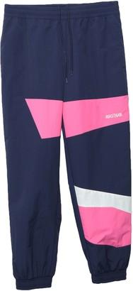 Asics Casual pants