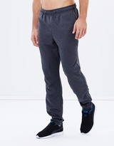 Champion Crosstrain Pants