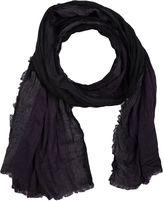 Codello Oblong scarves - Item 46500900