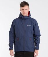 Berghaus Stormcloud Jacket