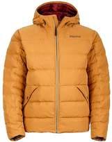Marmot Breton Down Jacket - Men's