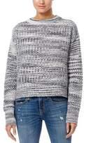 360 Cashmere Monaveen Sweater - Women's