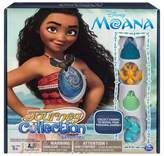 Spin Master Toys Spin Master Games - Moana Journey Collection Game