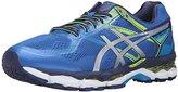 Asics Men's Gel-Surveyor 5 Running Shoe