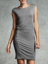 Athleta Westwood Dress