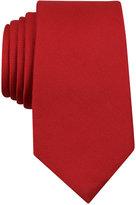 Nautica Men's Truxton Solid Tie