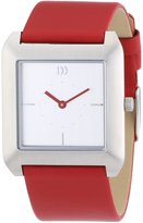 Danish Design Danish Design3324472 - Women's Watch