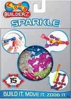 Alex 15 Piece Sparkle