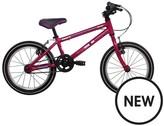 Iron Man Ironman Waikiki Girls Bike 16 Inch Wheel