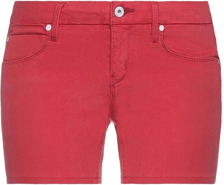Thumbnail for your product : Meltin Pot Denim shorts