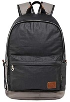 Thumbnail for your product : TSD BRAND Urban Light Canvas Backpack
