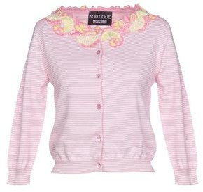 Boutique Moschino Cardigan