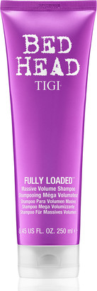 Tigi Bed Head Fully Loaded Massive Volume Shampoo (250ml)