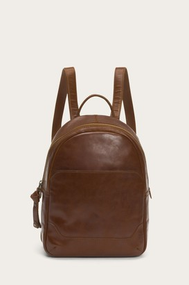 Frye The CompanyThe Company Melissa Medium Backpack