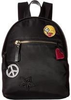 Steve Madden Steve Mgprirmp Mini Backpack by Girl