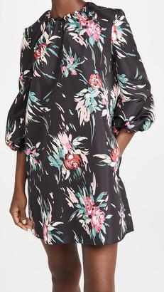 La DoubleJ Charming Dress