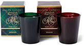 Ralph Lauren Holiday Candle Gift Set