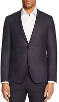 HUGO BOSS Highlight Slim Fit Sport Coat