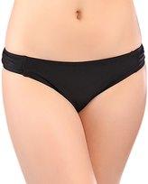 Quintsoul The Essentials Retro Bikini Bottom 36084