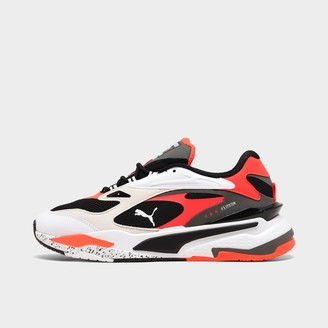 Puma Men's RS-Fast Casual Shoes