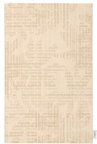 Calvin Klein Home Urban Area Rug