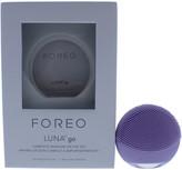 Foreo Women's Luna Go For Sensitive Skin