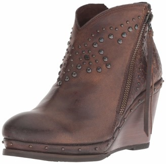 Ariat Women's STAX Boot
