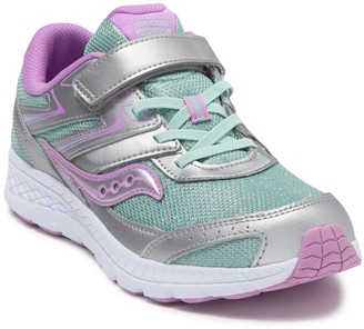 Saucony Cohesion 13 Sneaker
