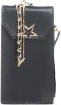 Golden Goose Deluxe Brand Cross-body bags - Item 45345933