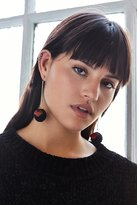 Venessa Arizaga Addicted 2 Luv Drop Earring