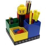 Lego Accessories Art Carousel