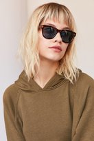 Urban Outfitters Monica Square Sunglasses