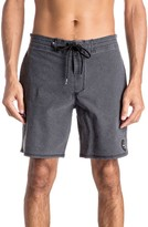 Quiksilver Men's Baja Beach Board Shorts