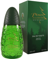 Pino Silvestre Original EDT Spray by 10.1oz Spray)