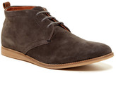 Hawke & Co Jackson Boot