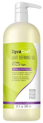 DevaCurl Deva Concepts Light Defining Gel
