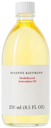 Susanne Kaufmann Antioxidant Oil