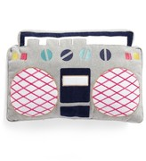Levtex Boombox Accent Pillow